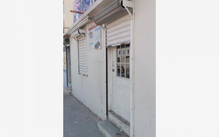 Foto de casa en venta en el colorado 105, saltillo 2000, saltillo, coahuila de zaragoza, 1983568 no 08