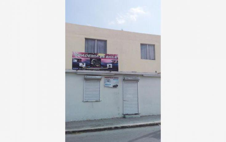 Foto de casa en venta en el colorado 105, saltillo 2000, saltillo, coahuila de zaragoza, 1983568 no 09