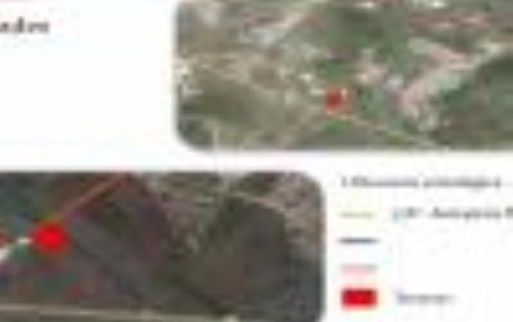 Foto de terreno industrial en venta en  , el colorado, el marqués, querétaro, 1535130 No. 04