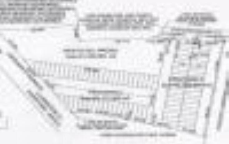Foto de terreno industrial en venta en  , el colorado, el marqués, querétaro, 1535130 No. 08
