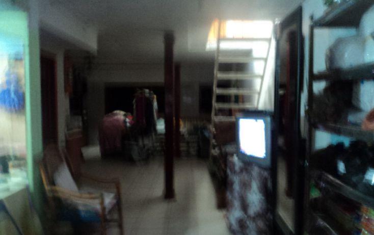 Foto de casa en venta en, el colorin, uruapan, michoacán de ocampo, 1040391 no 04