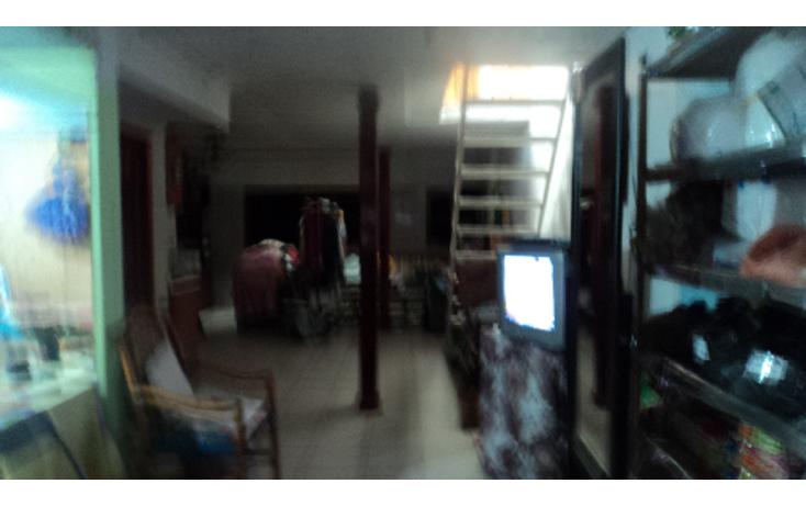Foto de casa en venta en  , el colorin, uruapan, michoac?n de ocampo, 1040391 No. 04