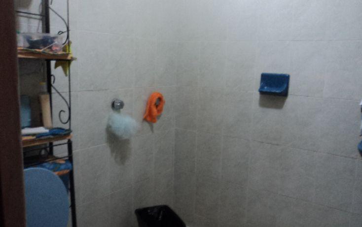 Foto de casa en venta en, el colorin, uruapan, michoacán de ocampo, 1040391 no 05