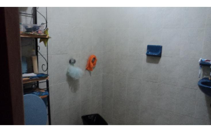 Foto de casa en venta en  , el colorin, uruapan, michoac?n de ocampo, 1040391 No. 05