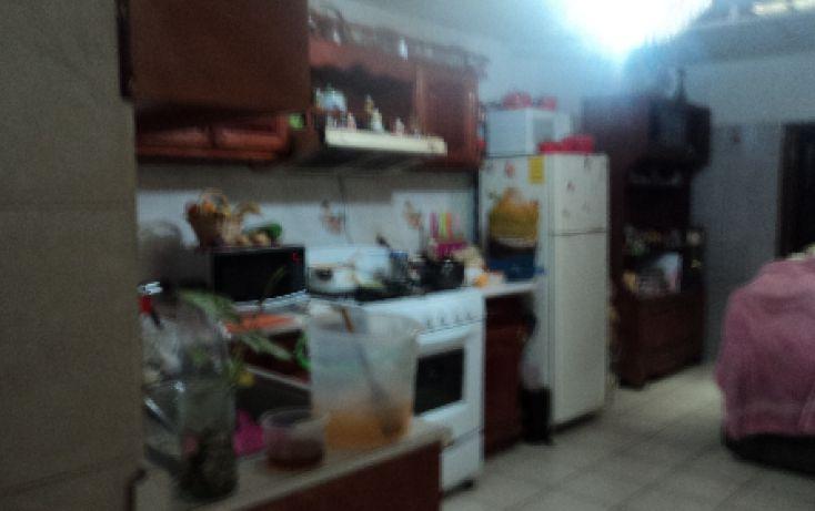 Foto de casa en venta en, el colorin, uruapan, michoacán de ocampo, 1040391 no 06