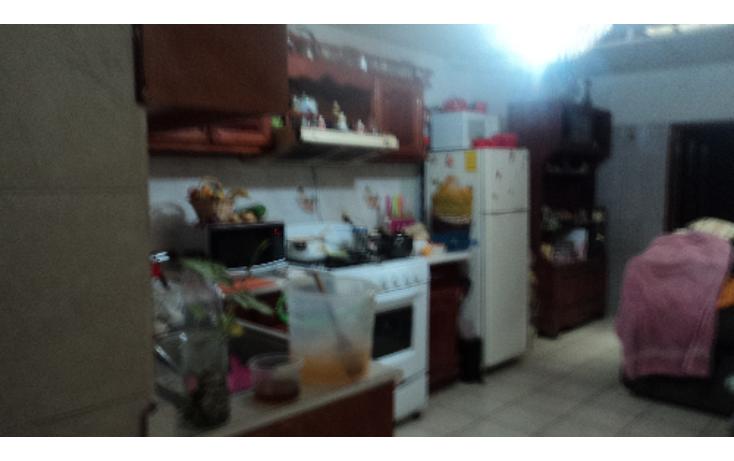 Foto de casa en venta en  , el colorin, uruapan, michoac?n de ocampo, 1040391 No. 06