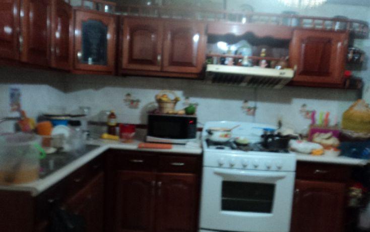 Foto de casa en venta en, el colorin, uruapan, michoacán de ocampo, 1040391 no 07