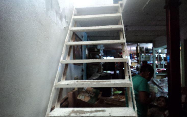 Foto de casa en venta en, el colorin, uruapan, michoacán de ocampo, 1040391 no 08