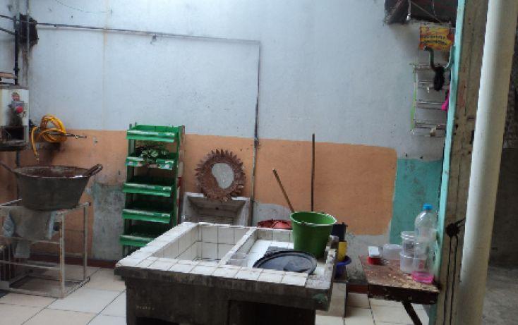 Foto de casa en venta en, el colorin, uruapan, michoacán de ocampo, 1040391 no 09