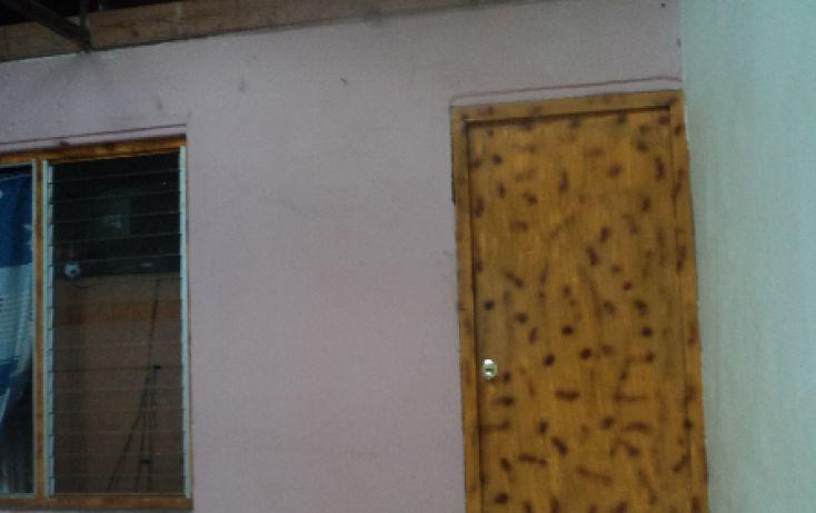 Foto de casa en venta en, el colorin, uruapan, michoacán de ocampo, 1040391 no 10