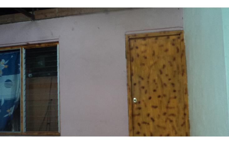 Foto de casa en venta en  , el colorin, uruapan, michoac?n de ocampo, 1040391 No. 10