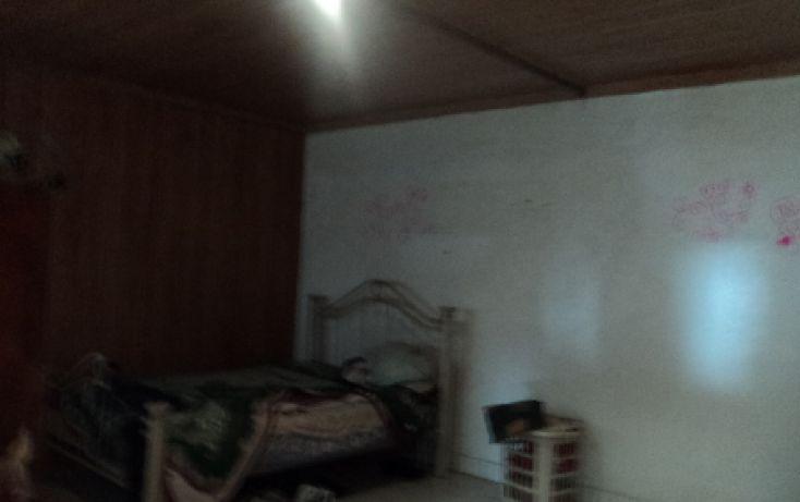 Foto de casa en venta en, el colorin, uruapan, michoacán de ocampo, 1040391 no 11