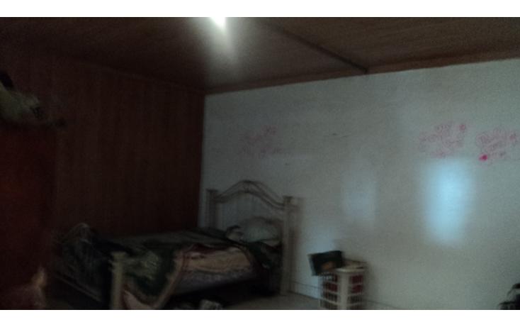 Foto de casa en venta en  , el colorin, uruapan, michoac?n de ocampo, 1040391 No. 11
