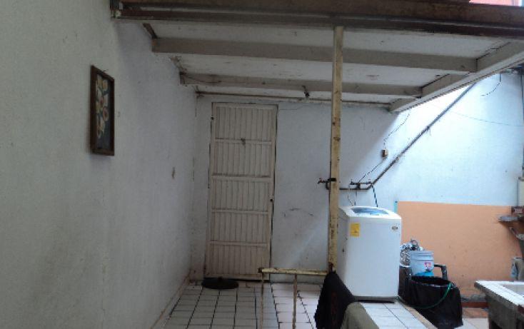 Foto de casa en venta en, el colorin, uruapan, michoacán de ocampo, 1040391 no 12