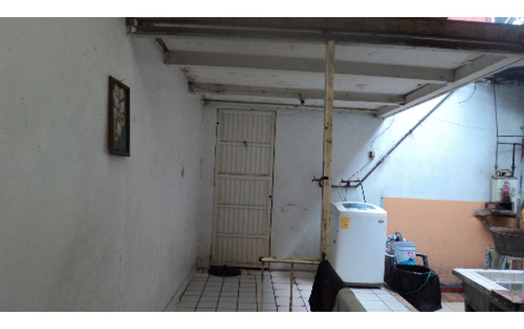 Foto de casa en venta en  , el colorin, uruapan, michoac?n de ocampo, 1040391 No. 12