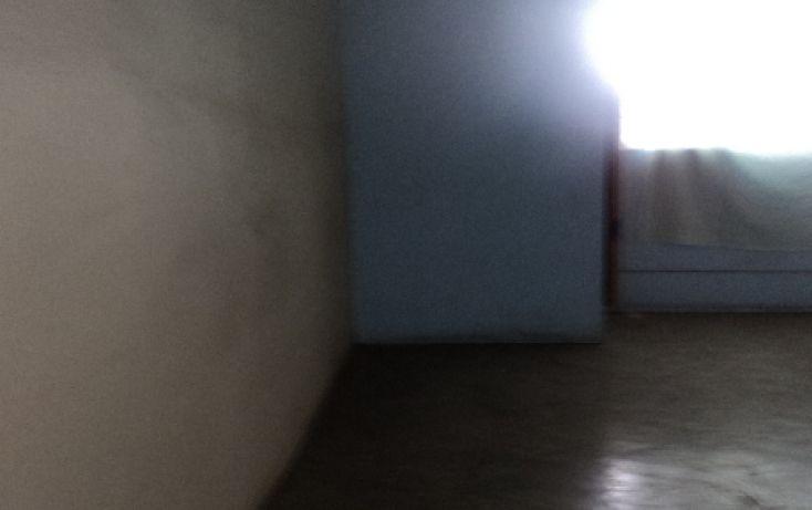 Foto de casa en venta en, el colorin, uruapan, michoacán de ocampo, 1040391 no 13