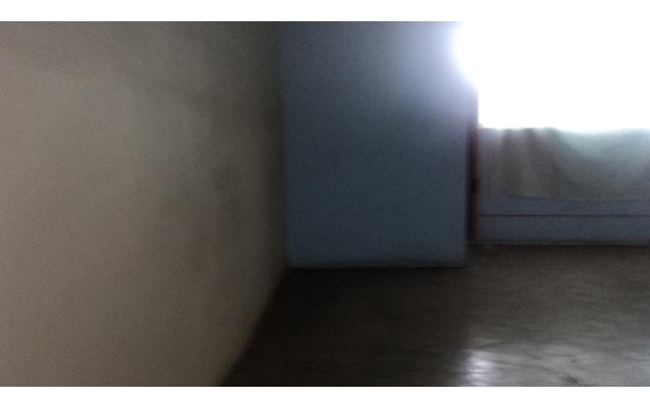 Foto de casa en venta en  , el colorin, uruapan, michoac?n de ocampo, 1040391 No. 13