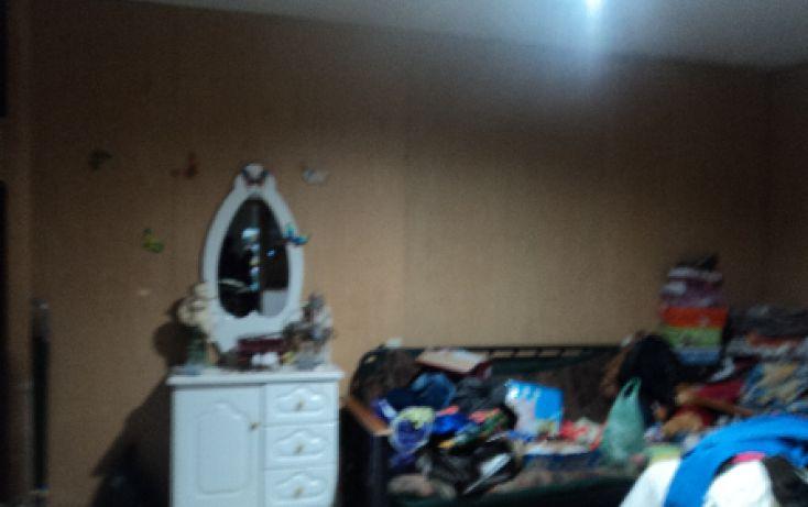 Foto de casa en venta en, el colorin, uruapan, michoacán de ocampo, 1040391 no 14