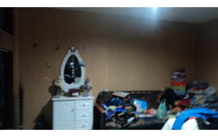 Foto de casa en venta en  , el colorin, uruapan, michoac?n de ocampo, 1040391 No. 14