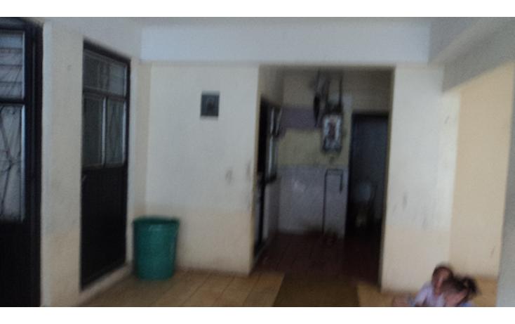 Foto de casa en venta en  , el colorin, uruapan, michoacán de ocampo, 1267523 No. 07