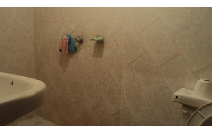 Foto de casa en venta en  , el colorin, uruapan, michoacán de ocampo, 1267523 No. 08