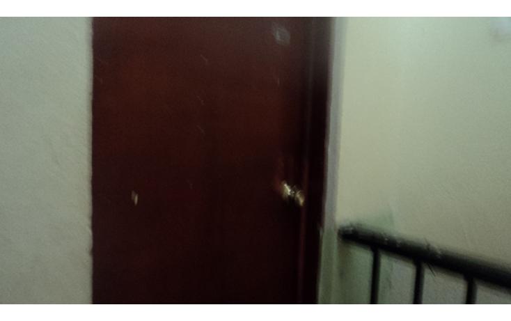 Foto de casa en venta en  , el colorin, uruapan, michoacán de ocampo, 1267523 No. 09