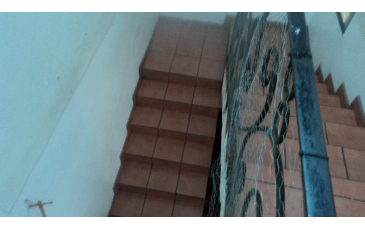 Foto de casa en venta en  , el colorin, uruapan, michoacán de ocampo, 1267523 No. 11