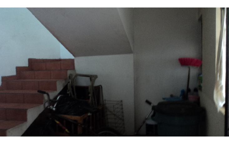 Foto de casa en venta en  , el colorin, uruapan, michoacán de ocampo, 1267523 No. 13