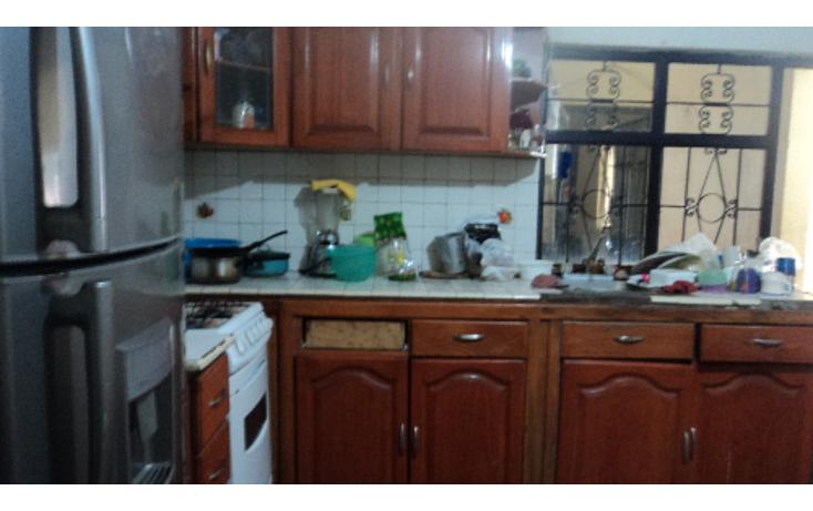 Foto de casa en venta en  , el colorin, uruapan, michoacán de ocampo, 1267523 No. 14