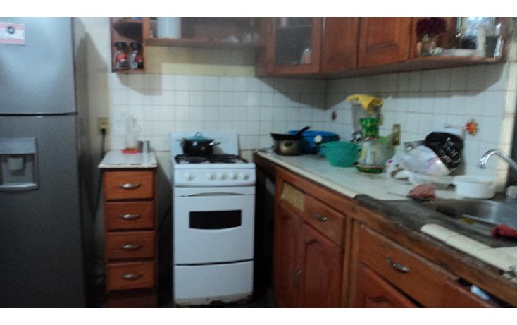 Foto de casa en venta en  , el colorin, uruapan, michoacán de ocampo, 1267523 No. 15