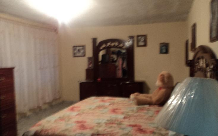 Foto de casa en venta en, el colorin, uruapan, michoacán de ocampo, 1499667 no 01