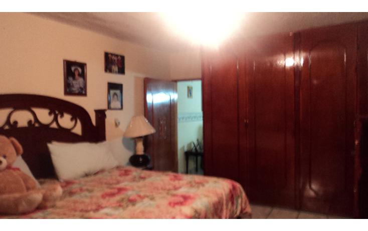 Foto de casa en venta en  , el colorin, uruapan, michoacán de ocampo, 1499667 No. 02