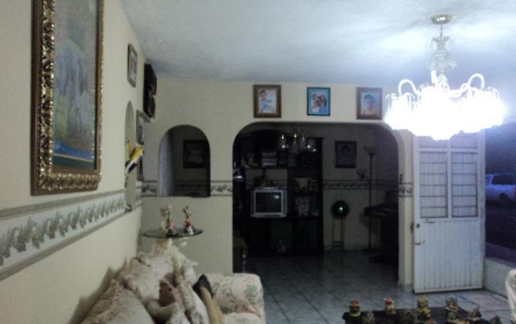 Foto de casa en venta en, el colorin, uruapan, michoacán de ocampo, 1499667 no 03