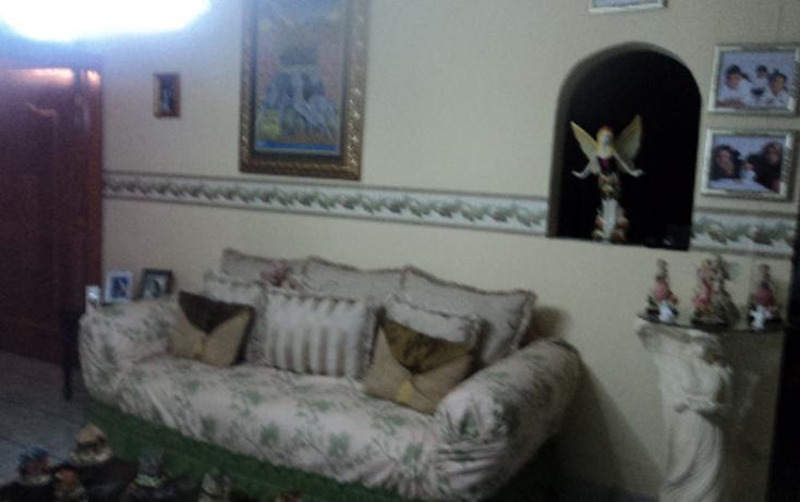 Foto de casa en venta en, el colorin, uruapan, michoacán de ocampo, 1499667 no 04