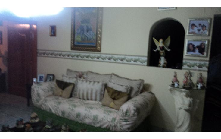 Foto de casa en venta en  , el colorin, uruapan, michoacán de ocampo, 1499667 No. 04
