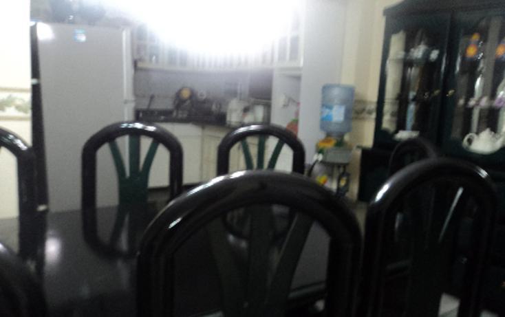 Foto de casa en venta en, el colorin, uruapan, michoacán de ocampo, 1499667 no 05