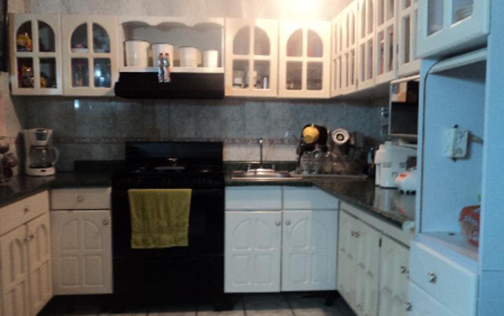 Foto de casa en venta en, el colorin, uruapan, michoacán de ocampo, 1499667 no 06