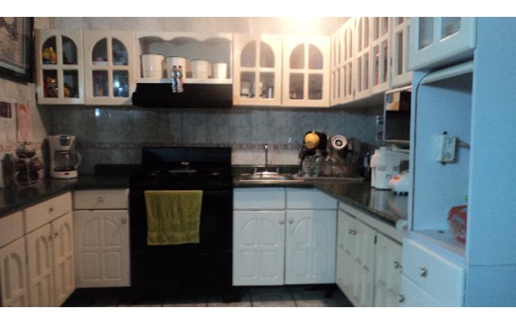 Foto de casa en venta en  , el colorin, uruapan, michoacán de ocampo, 1499667 No. 06
