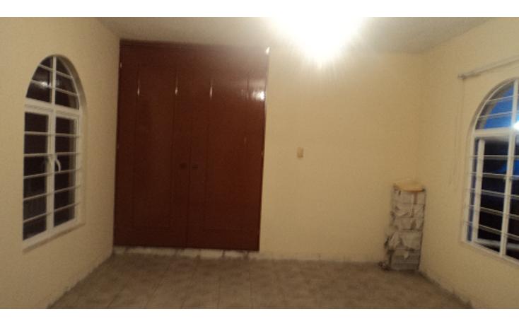 Foto de casa en venta en  , el colorin, uruapan, michoacán de ocampo, 1499667 No. 09