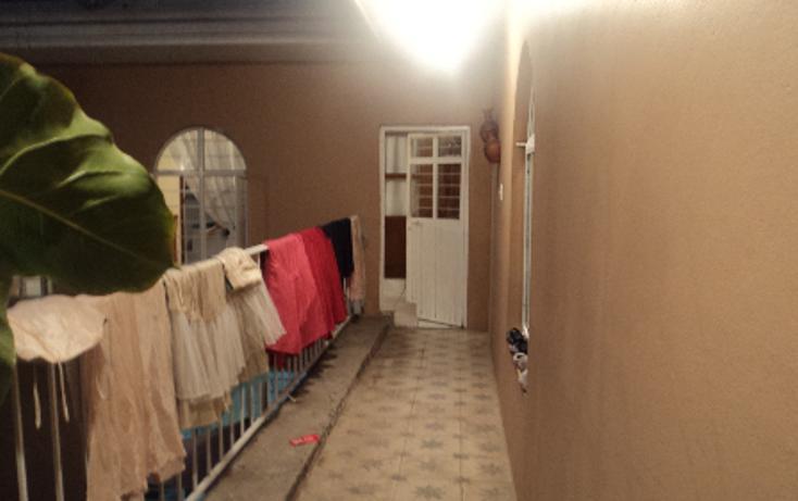 Foto de casa en venta en, el colorin, uruapan, michoacán de ocampo, 1499667 no 10