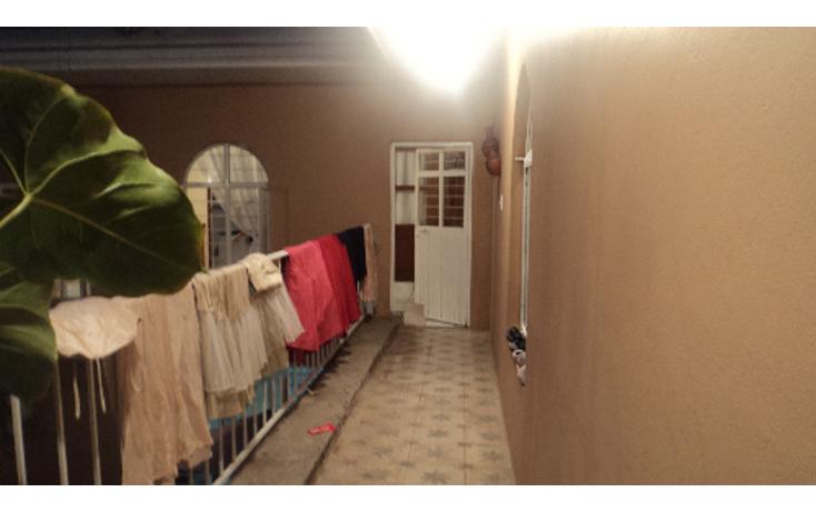 Foto de casa en venta en  , el colorin, uruapan, michoacán de ocampo, 1499667 No. 10
