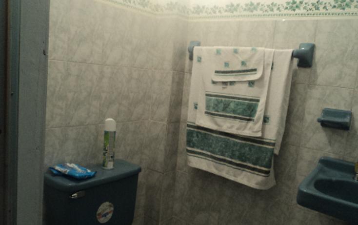 Foto de casa en venta en, el colorin, uruapan, michoacán de ocampo, 1499667 no 11