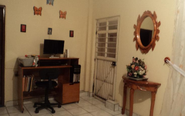 Foto de casa en venta en, el colorin, uruapan, michoacán de ocampo, 1499667 no 12