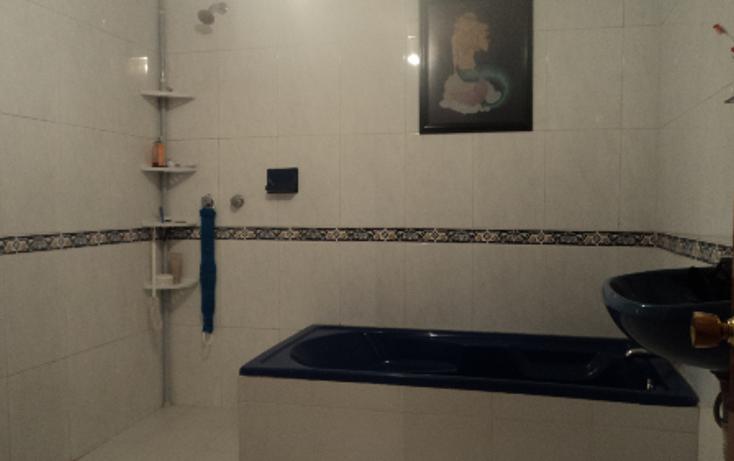 Foto de casa en venta en, el colorin, uruapan, michoacán de ocampo, 1499667 no 13