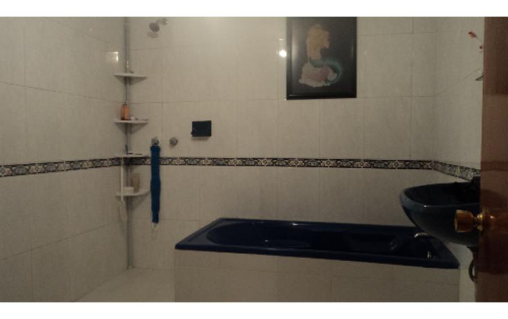 Foto de casa en venta en  , el colorin, uruapan, michoacán de ocampo, 1499667 No. 13