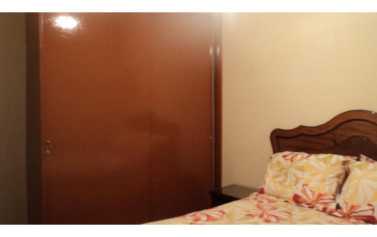 Foto de casa en venta en  , el colorin, uruapan, michoacán de ocampo, 1499667 No. 14
