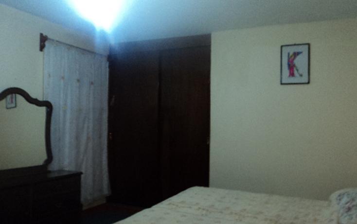 Foto de casa en venta en, el colorin, uruapan, michoacán de ocampo, 1499667 no 15