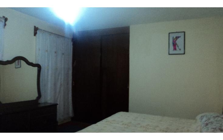 Foto de casa en venta en  , el colorin, uruapan, michoacán de ocampo, 1499667 No. 15