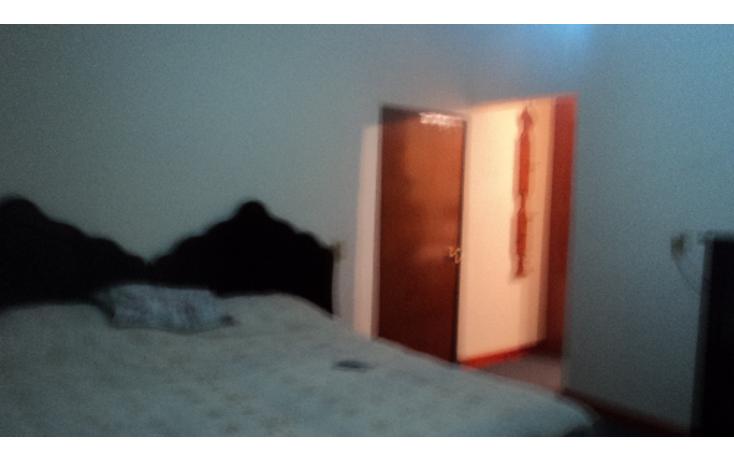 Foto de casa en venta en  , el colorin, uruapan, michoacán de ocampo, 1499667 No. 16