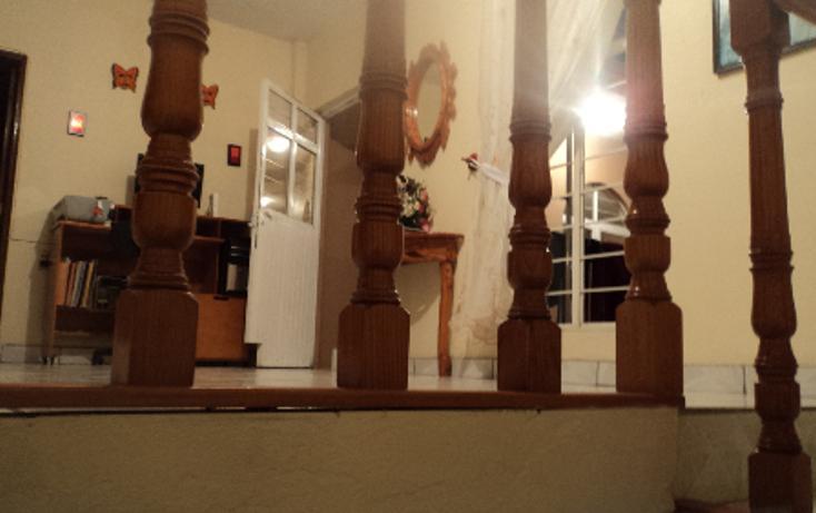 Foto de casa en venta en, el colorin, uruapan, michoacán de ocampo, 1499667 no 17